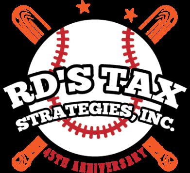 9565_ RDs Tax Strategies_logo_VC_DS_GR-01